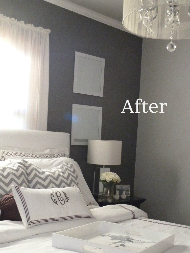 grey bedroom the color on the walls the light valspar seashell gray 4003 1a the dark valspar rugged seude 4003 2b both at lowes
