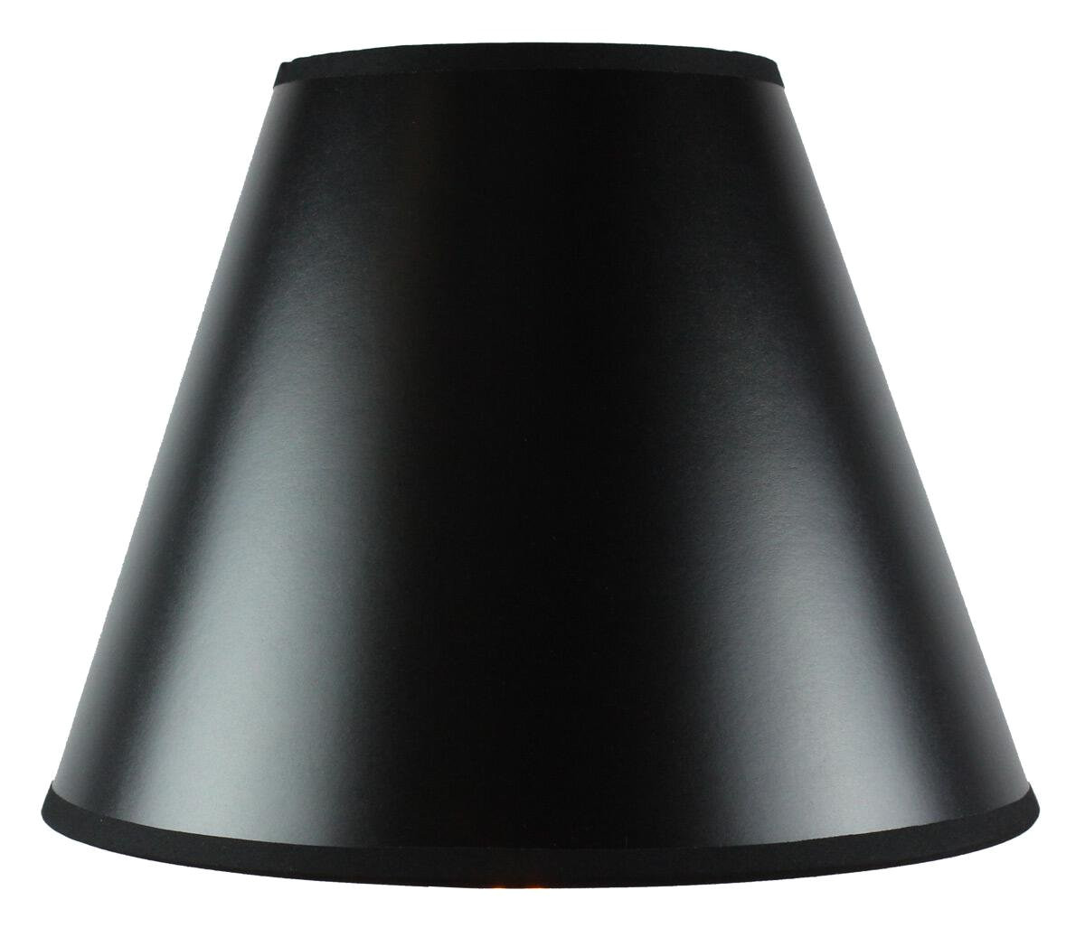 slip uno 12 paper empire lamp shade