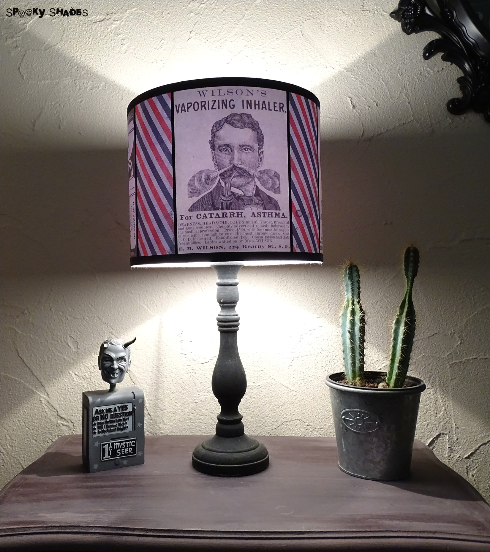 lamp shade with spider fitting beautiful old fashioned victorian ads unique drum lamp shade lampshade of