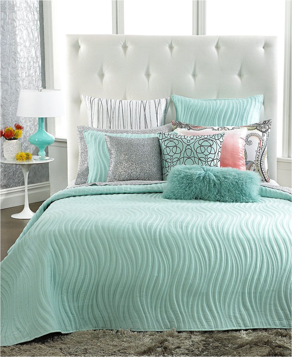 inc international concepts marni coverlet collection quilts bedspreads bed bath macy s