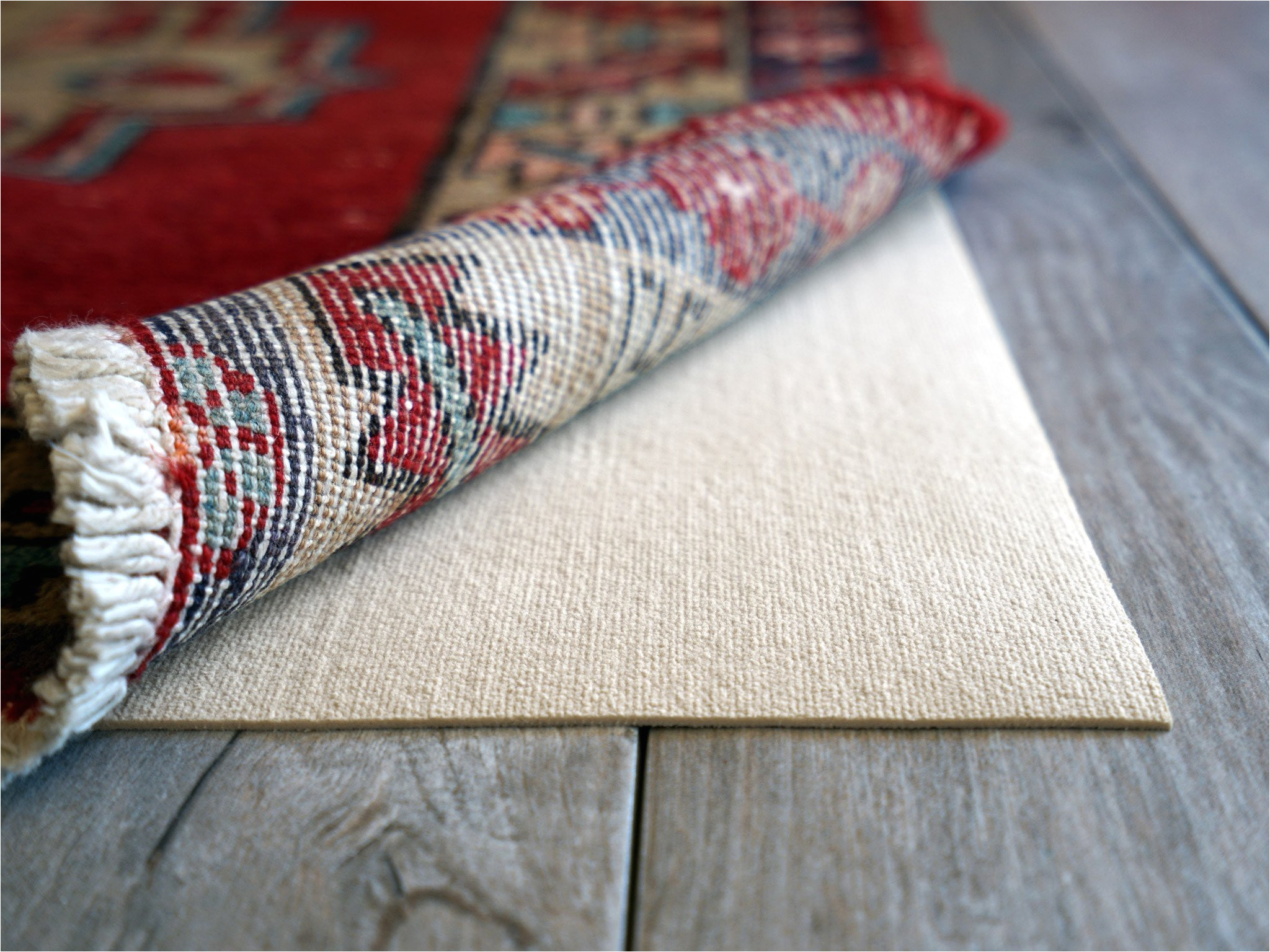 What is the Purpose Of Rug Pad How to Protect Your Vinyl Floors From Damage Rugpadusa
