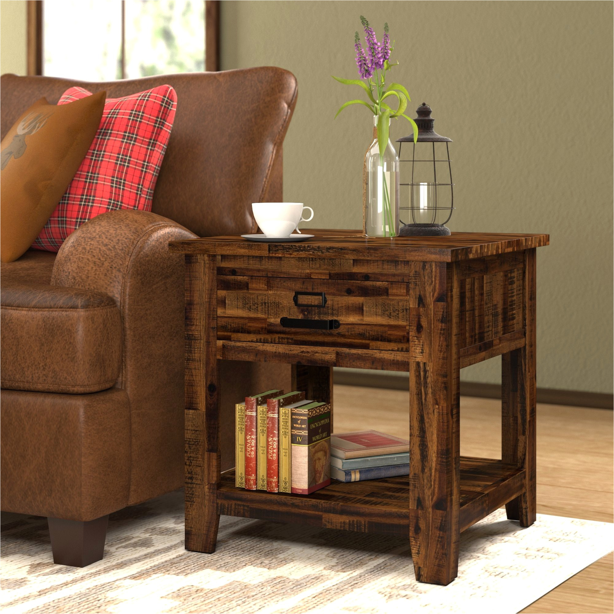 60 inch round coffee table collection 60 inch sofa table best 20 fresh round storage
