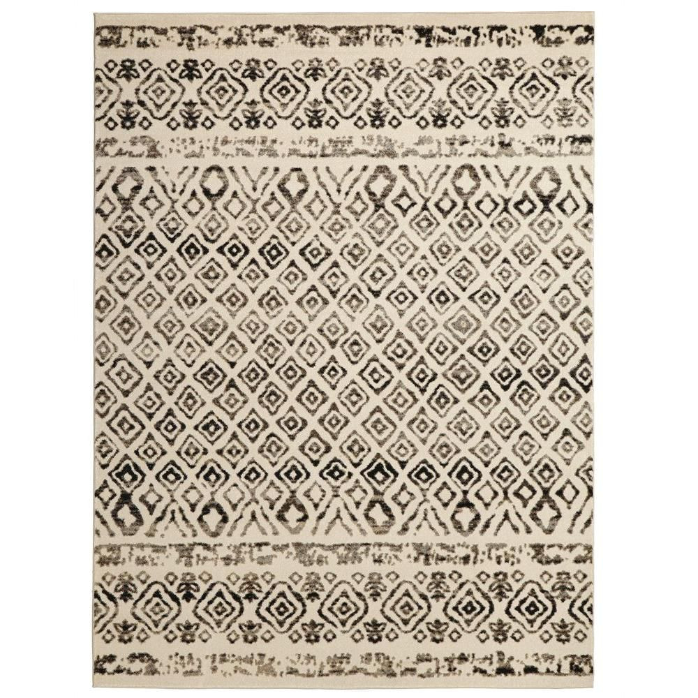 Where Can I Buy Cowhide Rugs Near Me Adinaporter