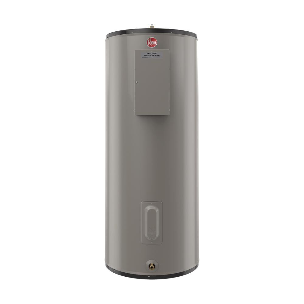 Whirlpool Energy Smart Hot Water Heater Manual