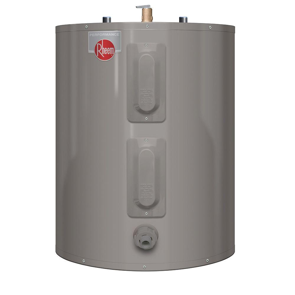 short 6 year 4500 4500 watt elements electric tank