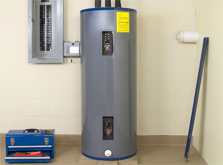 residential water heater 174625704 58052ef63df78cbc28d00f99 jpg
