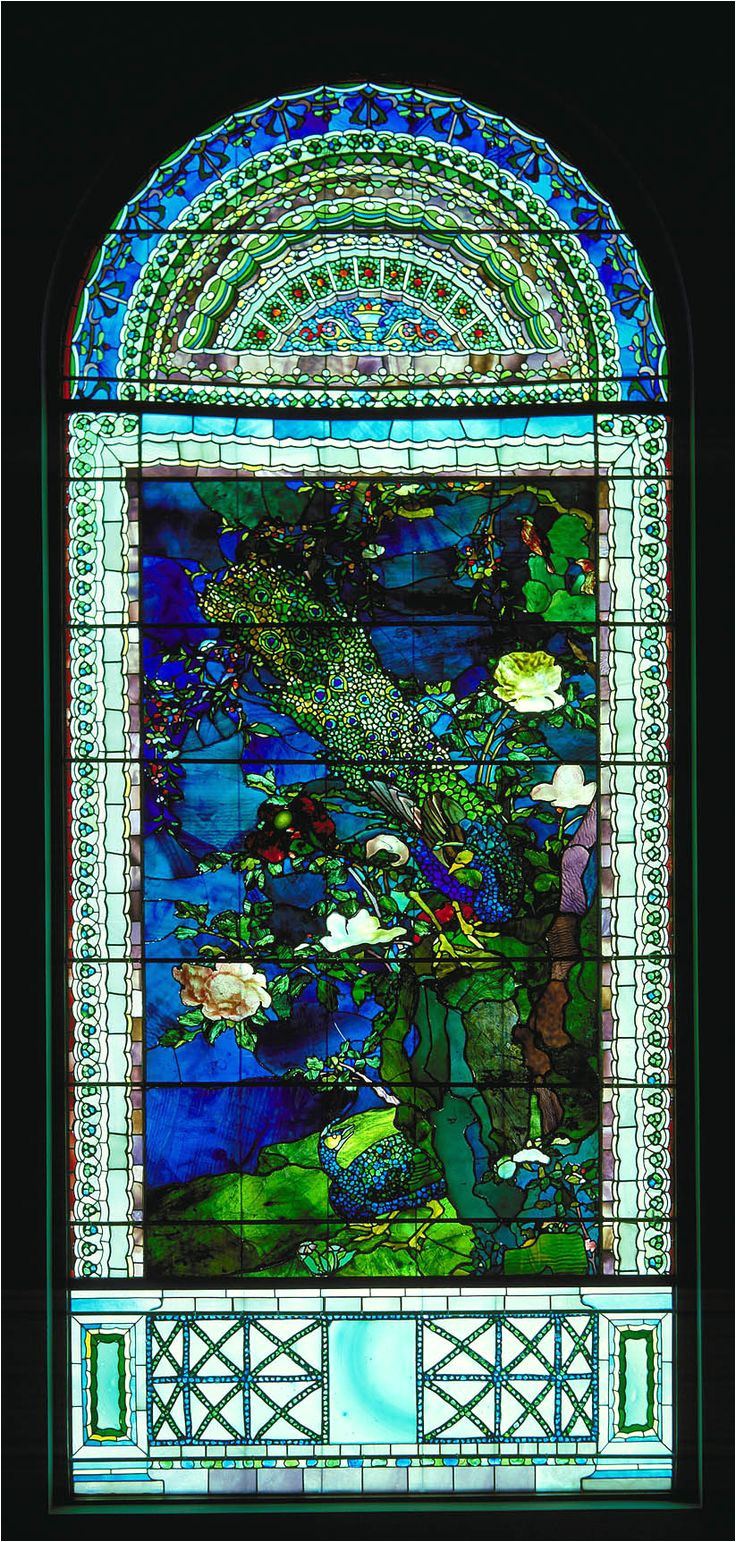 Wholesale Stained Glass Supplies Denver Co 290 Best Pretty Glass Images On Pinterest Stained Glass Windows