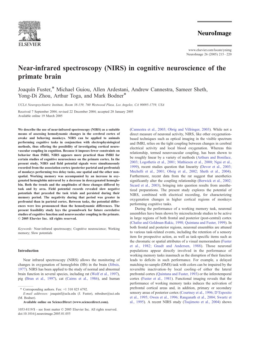 pdf temporal profiles and 2 dimensional oxy deoxy and total hemoglobin somatosensory maps in rat versus mouse cortex
