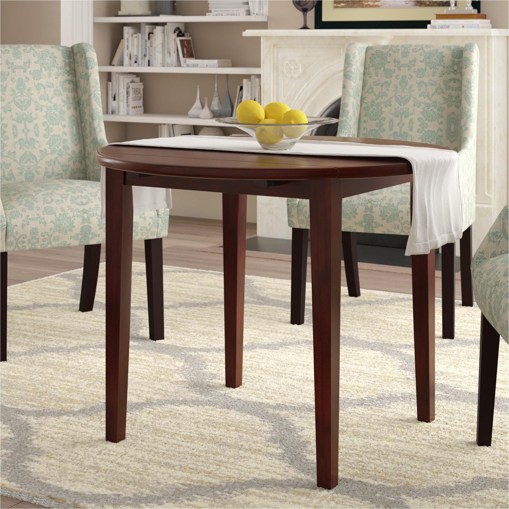 Wood Double Pedestal Table Base Kits Hidden Leaf Dining Table