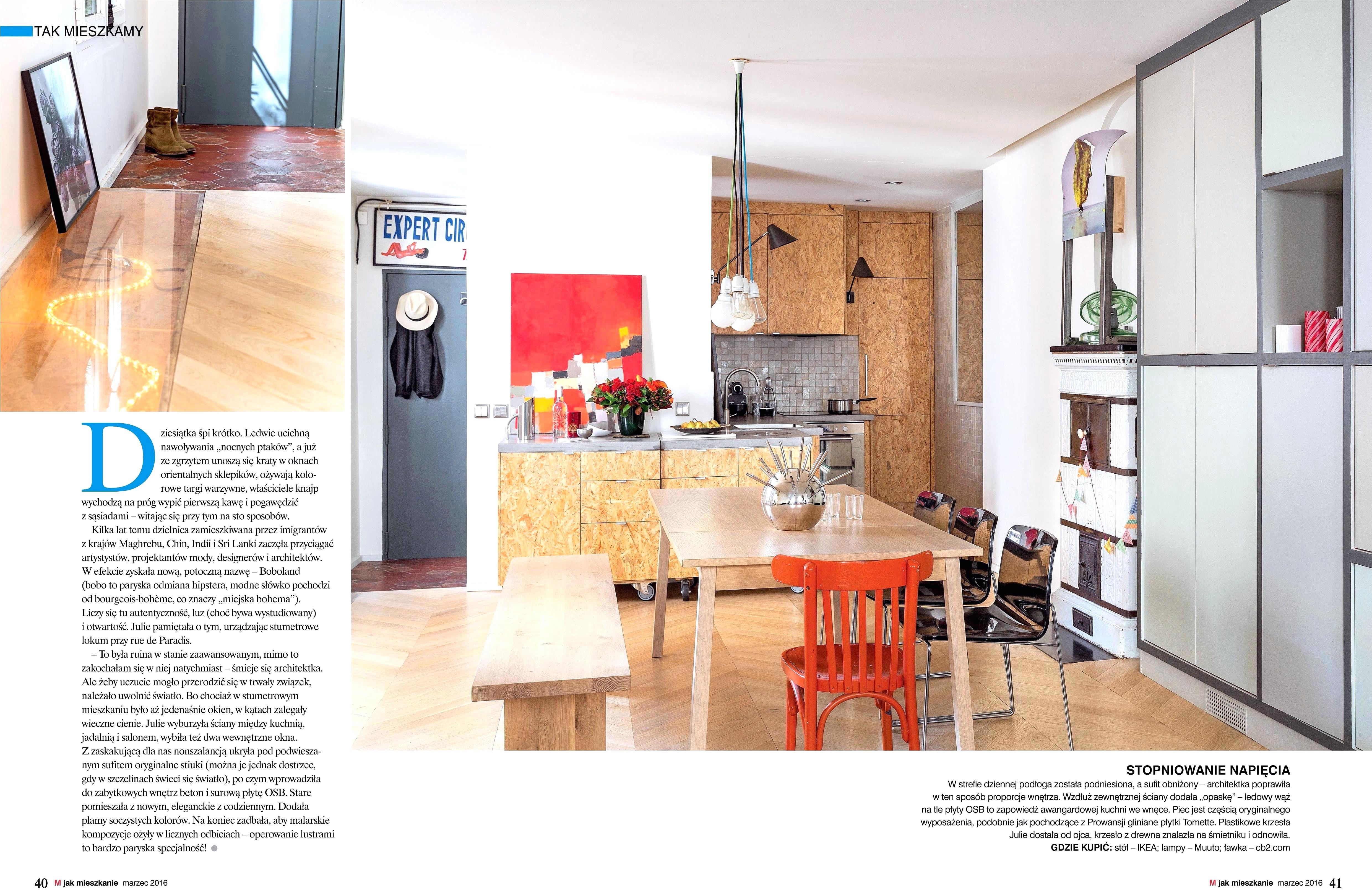ikea pax planer line elegant ikea kitchen base cabinets new ikea kitchen designer usa unique pax