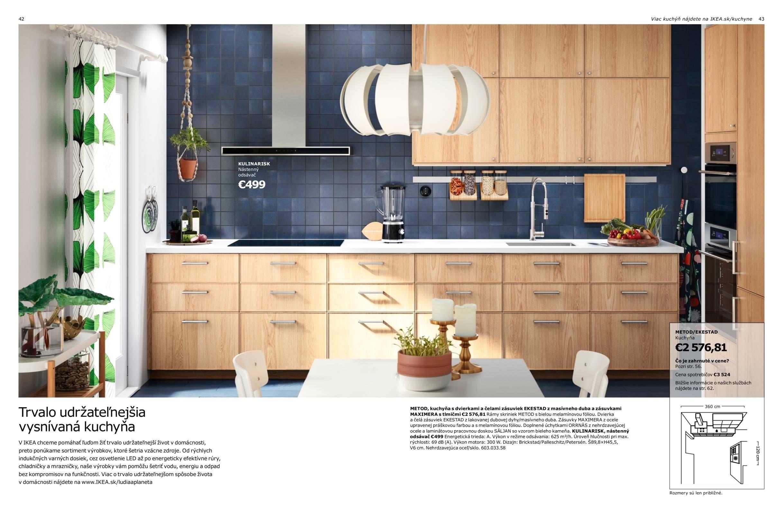 Www Ikea Usa Com Kitchen Planner 3 D Kitchen Designer Lovely Ikea Kitchen Planner Login Elegant