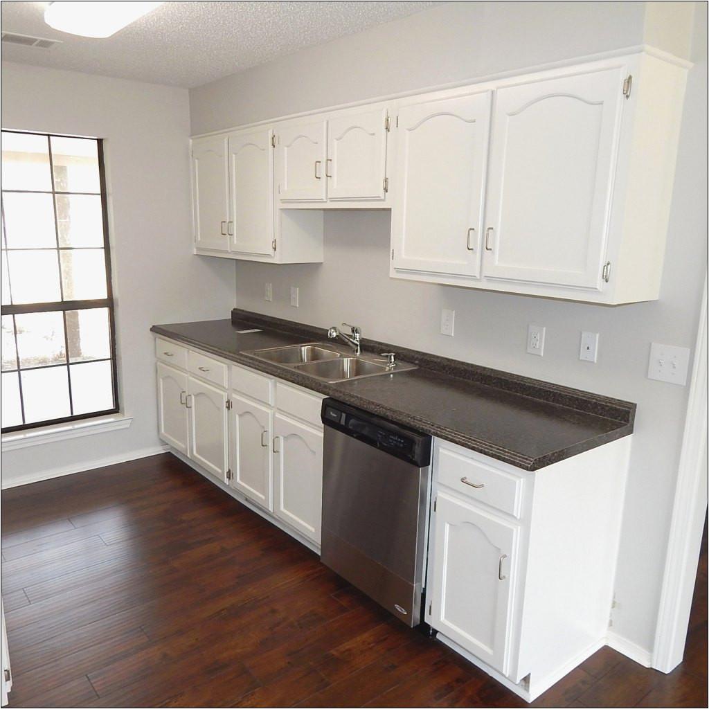 ikea kitchen planner usa new ikea kitchen storage