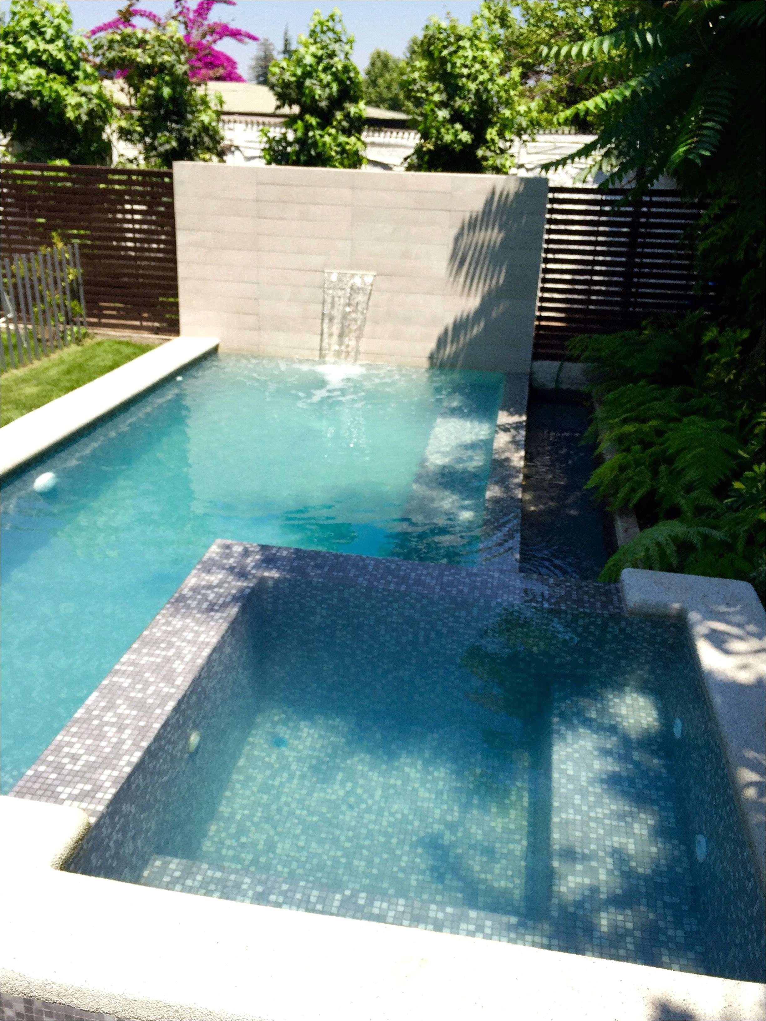 holz pool einzigartig yakuzi pool garten luxus media image 0d 34