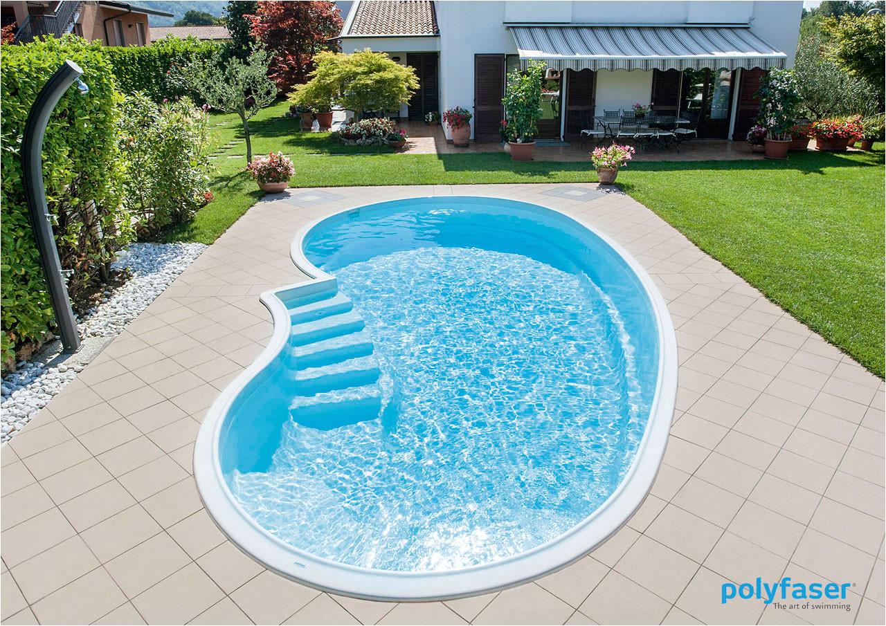 vorschau pool fertigschwimmbecken aus kunststoff