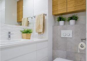 10 Ingenious Half Bath Decorating Ideas 18 Beautiful Half Bathroom Ideas to Inspire You Half Bathroom