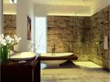 10 Ingenious Half Bath Decorating Ideas 23 Natural Bathroom Decorating Pictures Baths Pinterest