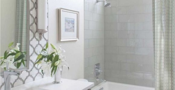 10 Ingenious Half Bath Decorating Ideas 33 Inspirational Small Bathroom Remodel before and after My Home