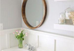 10 Ingenious Half Bath Decorating Ideas 42 Modern Farmhouse Bathroom Decor with Storage Ideas Modern