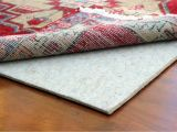 10 Lb Carpet Pad Worth It Carpet Pad Thickness Review Home Co