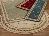 10 X 14 area Rugs Ikea Bodacious Home Decor area Rugs On Cheap Prices oriental Rugs Uamp