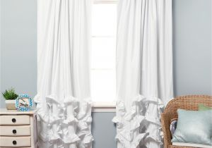 108 Inch Curtains Bed Bath Beyond Bed Bath and Beyond Curtains Blackout Gopelling Net