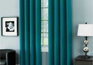 108 Inch Curtains Bed Bath Beyond Bed Bath and Beyond Grommet top Curtains Home the Honoroak