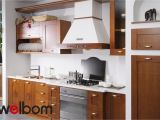 10×10 Kitchen Cabinets Under $1000 10×10 Kitchen Cabinets Under 1000 Bahroom Kitchen Design