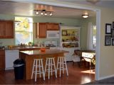 10×10 Kitchen Designs with island 10×10 Kitchen Designs with island Justicearea Com