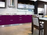 10×10 Kitchen Designs with island 5 Classic Kitchen Design Layouts