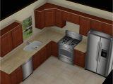 10×10 Kitchen Designs with island Kitchen Setup Ideas Dapur Kitchen Kitchen Design L Shaped Kitchen