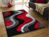 10×14 area Rugs Ikea Red Black area Rugs In 2019 Crochet Pinterest Rugs Room and