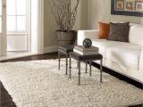 10×14 area Rugs Ikea Small area Rugs for Living Room Rugs Ideas