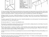 10×20 Canopy Tent assembly Instructions 10 X 20 Frame Tent Installation Instructions