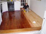 12 Ft butcher Block Countertop Best Method for Treating A butcher Block Counter top Old town Home