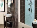 12 X 12 Antique Mirror Tiles 30 Great Bathroom Tile Ideas