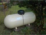 120 Gallon Horizontal Propane Tank for Sale 500 Gallon Propane Tank Related Keywords 500 Gallon