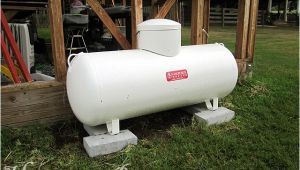 120 Gallon Horizontal Propane Tank for Sale Used 100 Lb Propane Tank for Sale Autos Post