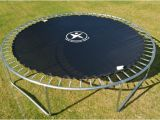 12ft Trampoline Mat and Springs 12ft Round Trampoline Replacement Mat for 72 Springs X