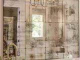12×12 Antique Mirror Tiles 7 Best Antique Mirror Walls Images On Pinterest Antiqued Mirror