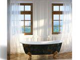 12×12 Antique Mirror Tiles Amazon Com Emvency Painting Wall Art Canvas Print Square 12×12
