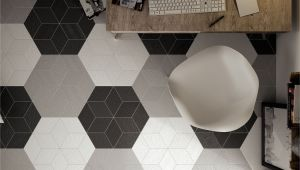 12×12 Antique Mirror Tiles Canada somertile 5 5×9 5 Inch Rombo Smooth White Porcelain Floor and Wall