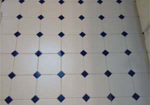 12×12 Antique Mirror Tiles Canada White and Cobalt Blue Tile Bathrooms Pinterest Tiles Bathroom