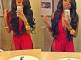 18 20 22 Inch Weave 10a Malaysian Virgin Hair 4 Bundles 16 18 20 22 24 26 Inch