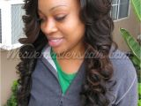 18 20 22 Inch Weave 301 Moved Permanently