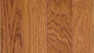 2 1 4 White Oak Flooring Unfinished White Oak solid Prefinished Flooring 2 1 4 Gunstock Select
