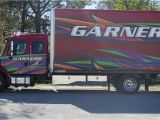 2 Cheap Movers and A Truck Jacksonville Fl System Of the Month Quick Draw Tarpaulin Systems Rolling Tarp