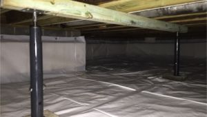 20 Mil Crawl Space Vapor Barrier 12 Mil Crawl Space Vapor Barrier Buy Direct Diy Crawl Space Repair