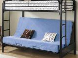 20 X 20 Pillow Insert Ikea Ikea sofa Bett Elegant 20 New Futon Loft Bed Bilder Schlafsofa