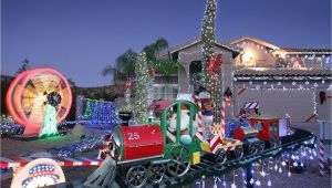 2019 Mesa Winter Arts and Crafts Festival Mesa Az Things to Do for Christmas In the Greater Phoenix area