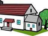 203k Contractors Near Me Fha 203k Rehab Loan From Start to Finish Nj Fha